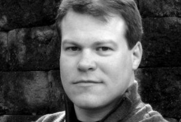 Dean Burgess – AIA, NCARB