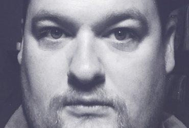 Nathan Heller – AIA, NCARB