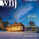 Western Home Journal – THE MILLENNIUM